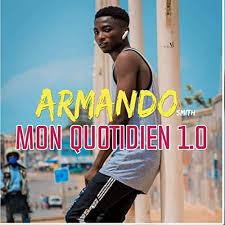 Ma loka by ARMANDO SMITH on Amazon Music - Amazon.com