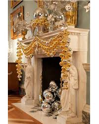 Christmas is every homeowner's favorite holiday. It's every homeowner's  dream to. Silver OrnamentsGlass OrnamentsHanging OrnamentsOrnaments  IdeasGold ...