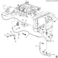 47re solenoid wiring diagram