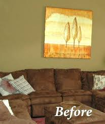 Wall paint for brown furniture Brown Sofa What Paint Color Goes With Brown Furniture Wall Colors For Brown Furniture Better Paint Color Hesheandme What Paint Color Goes With Brown Furniture Best Color To Paint Walls