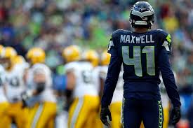 Philadelphia Eagles Sign CB Byron Maxwell, Perfect Fit for Defense |  Bleacher Report | Latest News, Videos and Highlights