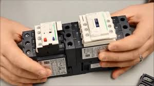 mounting lrd overload relay to tesys d series contactor Schneider Relay Wiring Diagram mounting lrd overload relay to tesys d series contactor schneider electric support schneider relay wiring diagram