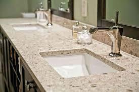 custom bathroom sinks looking for custom bathroom vanity tops with sinks in custom bathroom sink countertop