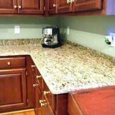 spray paint countertop look like granite spraying to look like granite and spray reviews beautiful spray