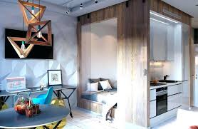 tiny apartment furniture. Studio Apartment Furniture Small Layout Designs By Style Modern Ideas Bold Creative Tiny L
