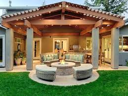 covered deck ideas. Backyard Party Decorations Decoration In Covered Deck Ideas Porch Home Design Summer Themes D