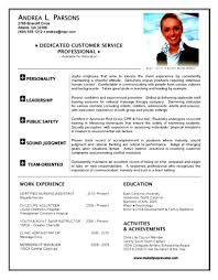 Flight Attendant Resumes Flight Attendant Resume Sample Awesome