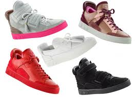 louis vuitton yeezy. louis vuitton, the jasper, hudson and don, before another iteration of yeezys was released in 2012 to even more hype higher resale vuitton yeezy