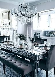 cool mirror dining table best mirror dining table ideas on modern foyer in including remarkable dining cool mirror dining table