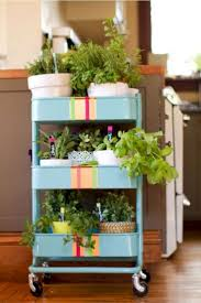 Best 25+ Diy plant stand ideas on Pinterest | Plant stands, Wood plant stand  and Diy planter stand