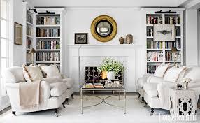 interior fabulous trends living room decor 2016 for ideas luxury