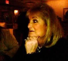 Harriet Shapiro Obituary - Monroe, CT