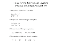 Order Of Operations Worksheet Delectable Integers Order Of Operations Worksheets Integer Worksheet