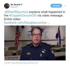 Police Officer Skills Police Improve Social Media Skills Raising Worries By Media Cbsumter
