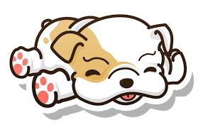 cute bulldog clipart. Unique Bulldog Black And White Download Kawaii Puppy Drawing At Getdrawings Com Free Png  Royalty Free Stock English Bulldog Clipart And Cute Bulldog Clipart 0