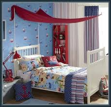 Canopy Beds Covers Medium Canopy Bed Cover Photo Decoration ...