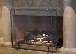 Home Hardware Fireplaces Fireplace Mantel Design - Home hardware doors interior