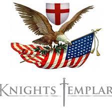 Resultado de imagen para united states knights templar