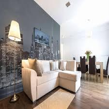 31 Schön Schlafzimmer Ideen Farbe Konzept Von Wandgestaltung Mit