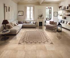 living room floor tiles design. Peachy Tile Living Room Floors Ideas With Attractive Latest Floor Tiles Design R