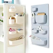 wall mounted storage shelves self adhesive wall mounted shelves storage rack holder kitchen finishing hanging storage