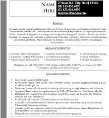 Customer Service Supervisor Resume 19 Greeter Job Description For Resume  Sample Customer Service Example Of A Student Regional Manager .