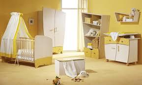 Modern Babyzimmer Orange Feng Shui Kinderzimmer Ein Beispiel Für ...