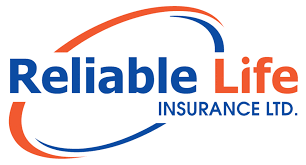our team reliable nepal life insurance limited