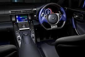 lexus lfa 2014 interior. Modren 2014 Lexus Lfa Interior 68 To Lexus Lfa 2014 Interior E