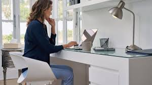 making a home office. 7 Home Office Design Mistakes To Avoid Making A