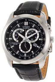 citizen eco drive watches lowest citizen price click here to view larger images