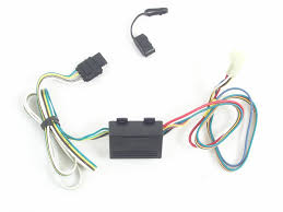 trailer wiring harness subaru outback subaru outback forums click image for larger version 33855 1000 jpg views 320 size 68 4