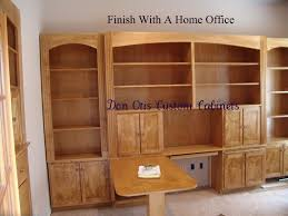 custom home office cabinets. Colorado Home Office Cabinets, Cabinets For The Office, File Custom