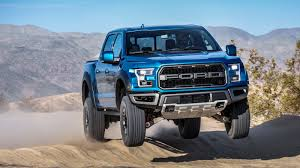 2019 Ford F-150 Raptor quick spin review - Autoblog