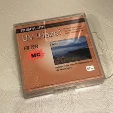 <b>фильтр B</b>+<b>W</b> f-pro 58 <b>010</b> uv-haze 1x mrc – купить в Москве, цена ...