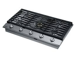 full size of wolf gas cooktop with grill kitchenaid installation instructions stainless steel burners kitchen cool