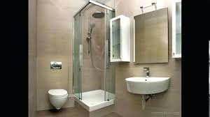Ideas To Remodel A Bathroom Simple Bathroom Remodeling Ideas Bathroom Design Ideas Bathroom