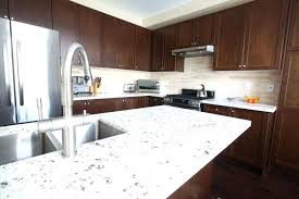 average cost for kitchen countertops with best of average cost quartz to frame stunning average cost to replace kitchen worktop 123