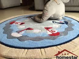 round nautical rugs. Nautical Round Rugs Floor U