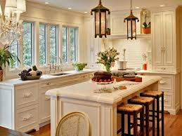 pottery barn kitchen islands miscellaneous pottery barn kitchen island design interior all that you have would