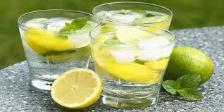 Kết quả hình ảnh cho Hương chanh (lemon)