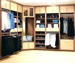 costco closet organizer closet organizers ideas photo awesome organizer photograph idea costco closet organizer whalen costco closet organizer