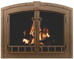enhance the beauty and usefulness of any fireplace design and increase safety and efficiency with the installation of a quality stoll fireplace glass door