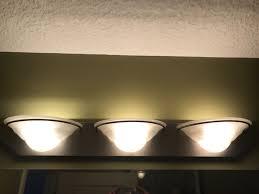 description 2 light fixtures
