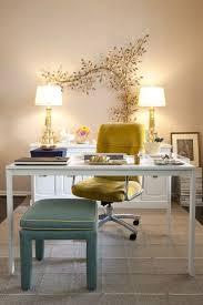 home office simple neat. Home Office Simple Neat