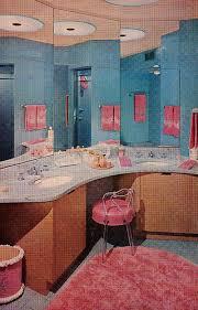 blue and pink bathroom designs. Pink Blue Bathroom \ And Designs N