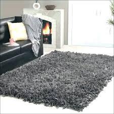 artisan de luxe home area rug artisan rug gray artisan de luxe home area rug 8x10