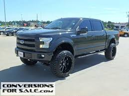 ford f150 trucks lifted.  Lifted Used Ford F150 Truck Lifted For Sale In Longview Texas  Throughout Trucks