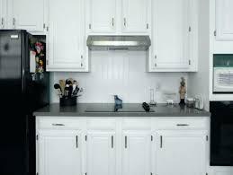 marvelous beadboard kitchen cabinets in kitchen ideas kitchen cabinets beadboard kitchen cabinet doors diy