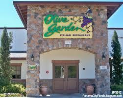 olive garden panama city beach florida panama beach city parkway olive garden italian restaurant panama city beach fl pcb fla